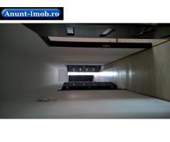 Anunturi Imobiliare Inchiriere Cladire de birouri