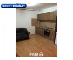 Anunturi Imobiliare Apartament 3 camere,zona Buna Ziua.
