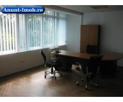 Anunturi Imobiliare Birou, ultracentral, Constanta (7,5EUR/mp)
