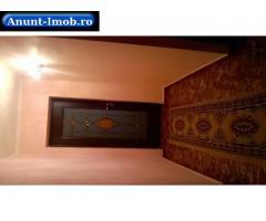 Anunturi Imobiliare Apartament de vanzare pe Octav Onicescu