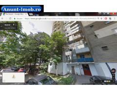 Apartament 3 camere Doamna Ghica/Colentina