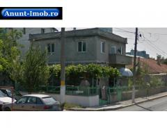 Anunturi Imobiliare Casa Eforie Nord