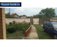 Anunturi Imobiliare Vila de vanzare (Putu cu Salcie)