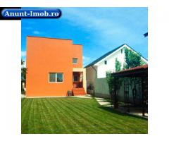 Anunturi Imobiliare Vila Craiova Rezidențial Ford/Liziera