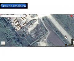 Anunturi Imobiliare Vand teren intravilan in Turda