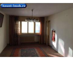 Anunturi Imobiliare Apartament - 3 camere - Dorobanti