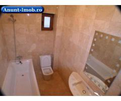 Anunturi Imobiliare Inchiriere vila Lascar Catargiu, direct proprietar