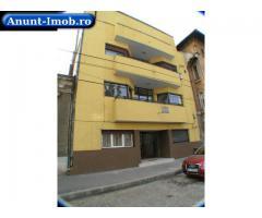 Anunturi Imobiliare Inchiriere apartament 4 camere Lascar Catargiu