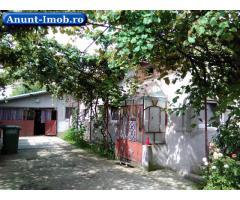 Anunturi Imobiliare Schimb casa Darasti If cu apart 3 camere Bucuresti