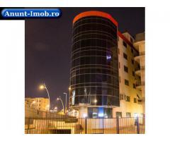 Anunturi Imobiliare Spatii de birouri sector 6