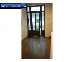 Anunturi Imobiliare Spatiu birouri zona Eroilor