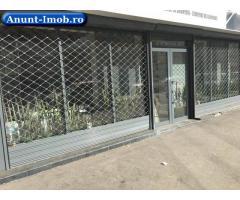 Anunturi Imobiliare SPATIU COMERCIAL - Pantelimon