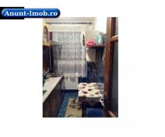 Anunturi Imobiliare vand apartament 2 camere micro 6
