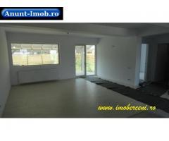 Vanzare Casa Bucuresti Ilfov 3 camere si pod