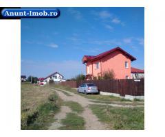Anunturi Imobiliare Loturi de teren cu doar 17 euro/mp!!!
