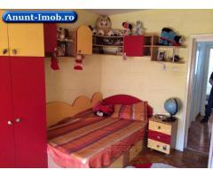 Anunturi Imobiliare Centru, Ferdinand, apartament 3 camere,