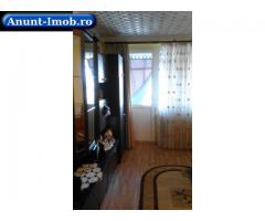 Anunturi Imobiliare Vand Apartament