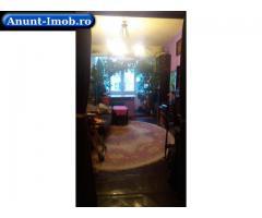 Anunturi Imobiliare 3 camere Floreasca str.Ceaikovski P/stradal