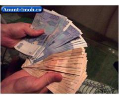 Anunturi Imobiliare împrumuturi simple și ușor între indivizi