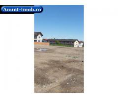Anunturi Imobiliare Vanzare teren intrav. constr. in Prel. Ghencea