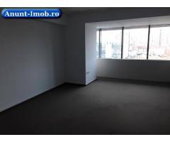 Anunturi Imobiliare Inchiriez spatii de birouri/comerciale Baneasa
