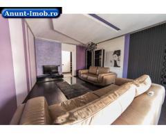 Anunturi Imobiliare Apartament 3 camere Nerva Traian – Unirii