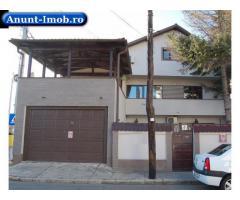 Anunturi Imobiliare Vila - 5 camere - Bucurestii Noi