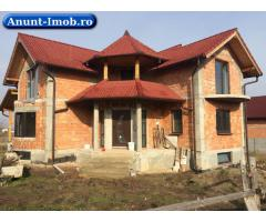Anunturi Imobiliare Casa  In Sebes, Suprafata Utila 300 mp