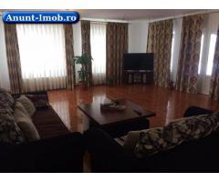 Anunturi Imobiliare Casa De Vanzare In Sebes , ST 590 Mp