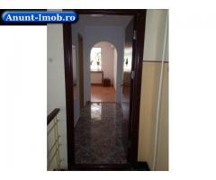 Vand Apartament 2 cam Buftea