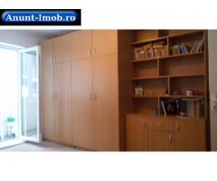 Anunturi Imobiliare ap. decomandat 3 camere