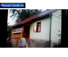 Anunturi Imobiliare Schimb Casa în Putna