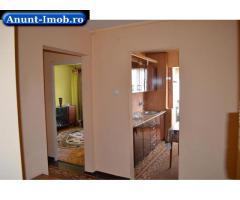 Anunturi Imobiliare Apartament 3 camere str. Dragalina