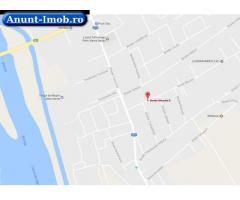 Anunturi Imobiliare Teren Serbanesti, Bacau