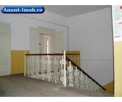 Anunturi Imobiliare Vand Imobil situat in centrul Aradului
