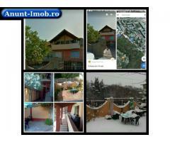 Anunturi Imobiliare Apartament 2 camere vila