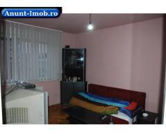 Anunturi Imobiliare Vand apartament in zona scolii Dacia