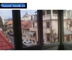 Anunturi Imobiliare Vila Unirii, Mitropolie