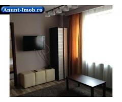 Anunturi Imobiliare Apartament 2 camere Central