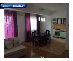 Anunturi Imobiliare Apartament cu 3 camere Gheorgheni