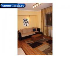 Anunturi Imobiliare Apartament cu 2 camere Buna Ziua