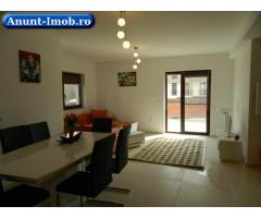 Anunturi Imobiliare Apartament 3 camere in Zorilor super-lux