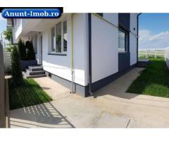 Anunturi Imobiliare Vila superba Mya 2017 mobilata si utilata modern