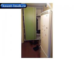 Anunturi Imobiliare Apartament 2 camere zona Pistruiatul