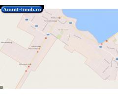Anunturi Imobiliare Vanzare teren intravilan Mihailesti