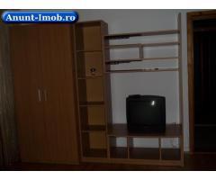 Anunturi Imobiliare Apartament 4cd   OANCEA