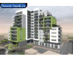 Anunturi Imobiliare PF dau in chirie ap 3 cam etaj 2 ultracentral