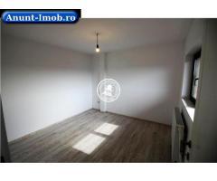 Anunturi Imobiliare Apartament nou - 3 camere/80mp - Nicolina-Cug