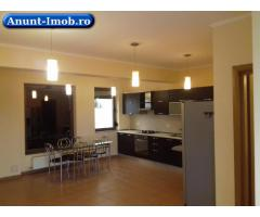 Anunturi Imobiliare Vila - 5 camere - Baneasa