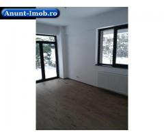 Anunturi Imobiliare 2 camere pretabil cabinet/salon